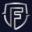 fortifiedestate.com